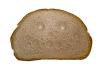 bread-3_0