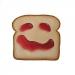 bread-10