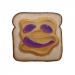 bread-15
