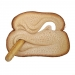 bread-9