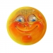 orange-jelly-head-brain
