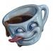Pop Surrealism Coffee