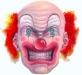 psychoclown
