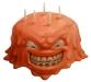 angrycake